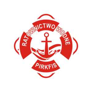 logo_druzyna_ratownicza_drd