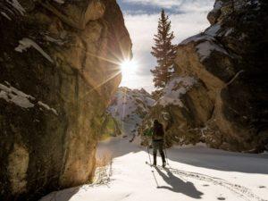 na_koniec_zimy