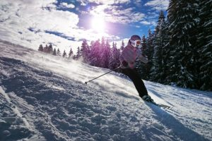 narciarstwo_blog_2