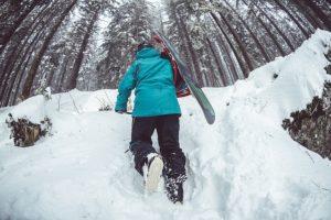narciarstwo_blog_1