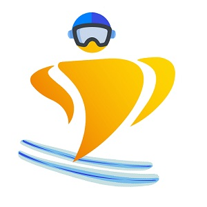 logo_doskonal