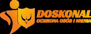 logo_ochrona_doskonal