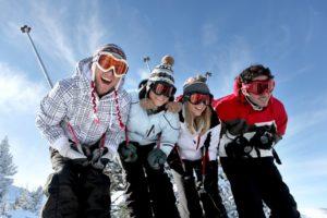obozy_narciarskie_doskonal