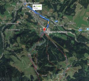 mapa_fieberbrunn