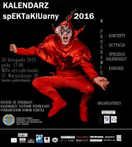 kalendarz_spekakiularny