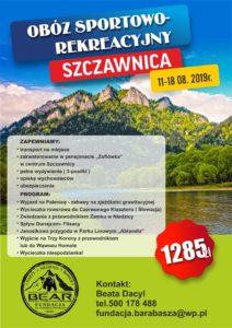 oboz_szczawnica