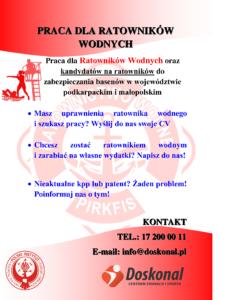 praca_dla_ratownikow