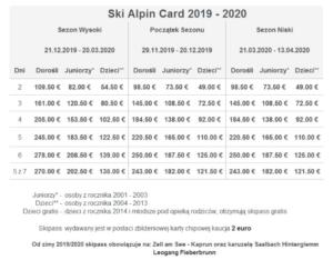 ski-alping-card